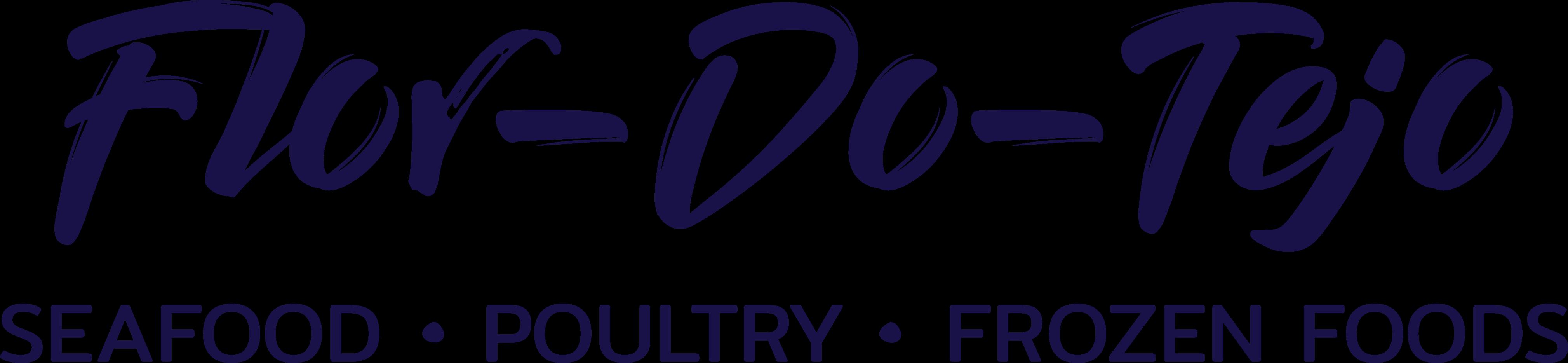 Flor Do Tejo logo 2